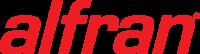 Alfran Logo